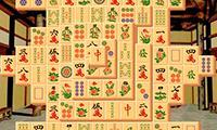 Ace Mahjong