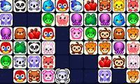 Dream Pet Link Mahjong