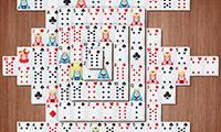 Mahjong Cards
