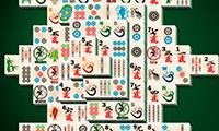 Mahjong Grand Master