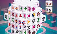 Mahjong Minute