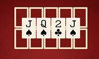 Match Mahjong