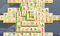 Taiwan Mahjong