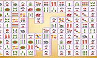 Union mahjong
